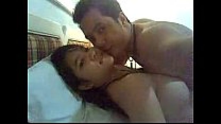 pinay sex movies