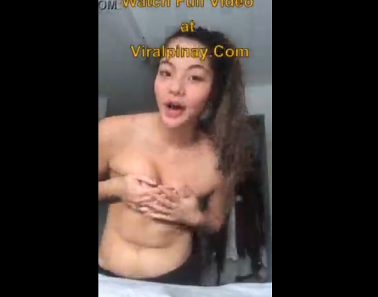 Pinay Viral New Sex Scandal