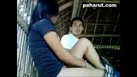 pinay sex videos