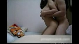 pinay sex video
